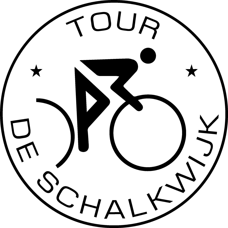 _Nieuw_tds_logo